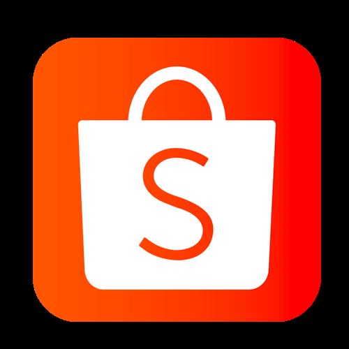 Beli Online di Shopee